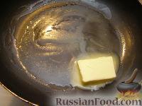 Фото приготовления рецепта: Кролик тушеный - шаг №4