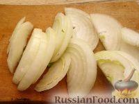 Фото приготовления рецепта: Кролик тушеный - шаг №7