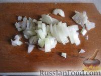 Фото приготовления рецепта: Самый простой суп - шаг №3