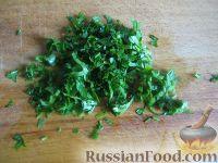 Фото приготовления рецепта: Самый простой суп - шаг №8