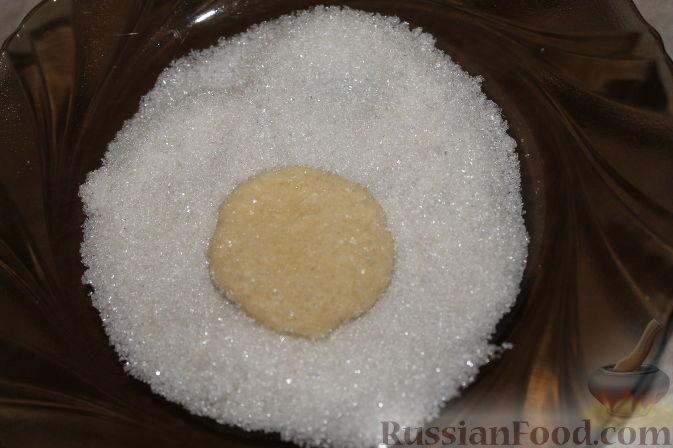Тесто для блинчиков пошаговый рецепт с фото