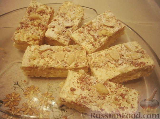 Фото приготовления рецепта: Дрожжевые булочки-завитки с грушей и корицей - шаг №17