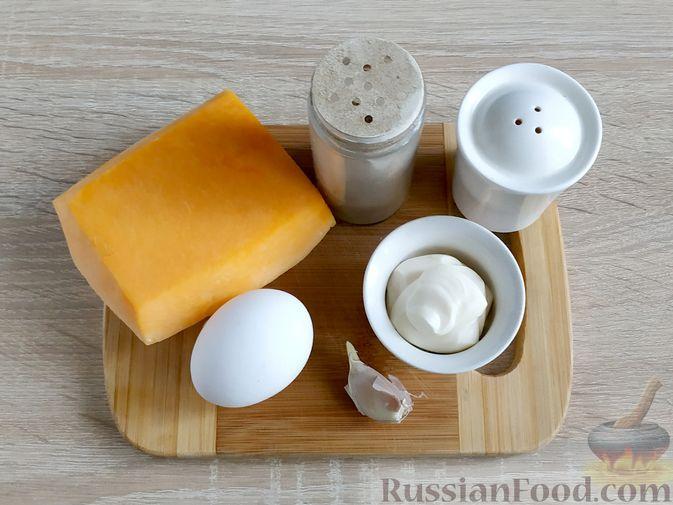 Фото приготовления рецепта: Тушёная капуста с кускусом и сладким перцем - шаг №10