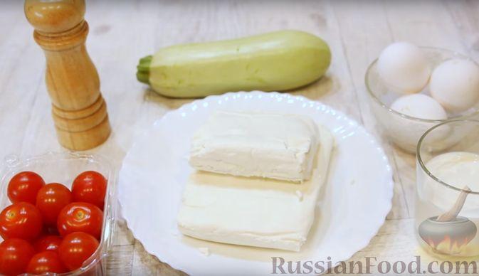 Фото приготовления рецепта: Гуляш с галушками - шаг №10