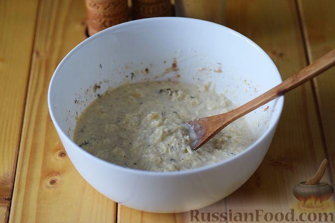 Фото приготовления рецепта: Салат из краснокочанной капусты с яблоком, имбирём и медово-горчичной заправкой - шаг №1