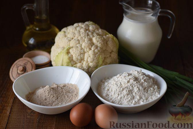 Фото приготовления рецепта: Суп с нутом и свиными рёбрышками - шаг №7