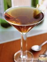 Коктейли алкогольные, рецепты с фото на: 2319 рецептов
