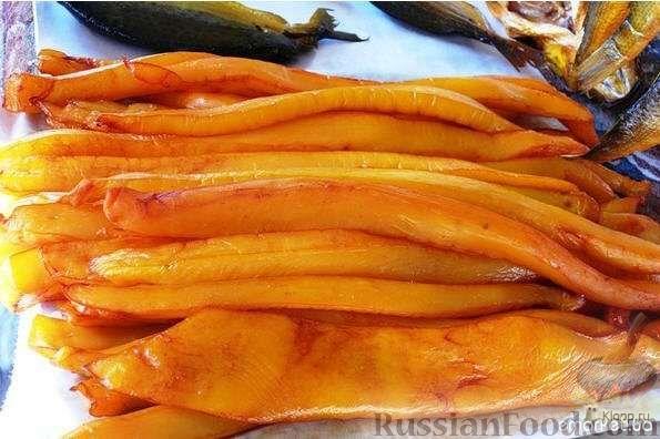 Фото приготовления рецепта: Печенье на варёной сгущёнке - шаг №5