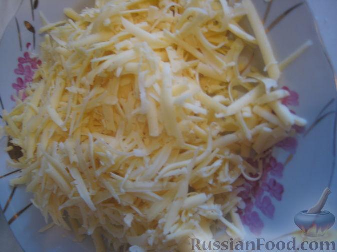 Блюдо из курицы и картошки фото рецепт пошаговый