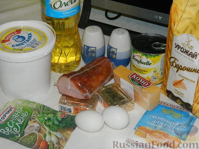 Как приготовить сыр в домашних условиях из творога пошаговый рецепт