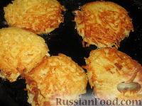 Фото приготовления рецепта: Свинина по-гуцульски - шаг №2