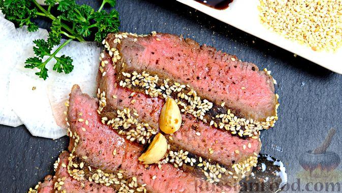Фото приготовления рецепта: Рыба, запечённая в молоке, с сыром - шаг №8