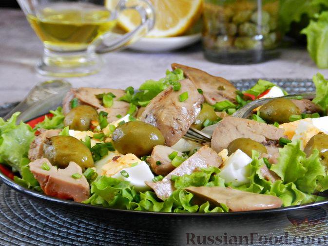 Фото приготовления рецепта: Свекольные оладьи с творогом и яблоком - шаг №1