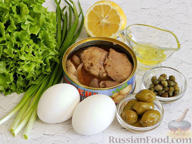 Фото приготовления рецепта: Пшенично-ржаной цельнозерновой хлеб из дрожжевого теста на закваске - шаг №13