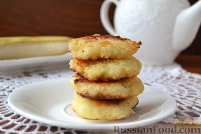 Фото приготовления рецепта: Дрожжевой пирог с печёночной начинкой - шаг №9