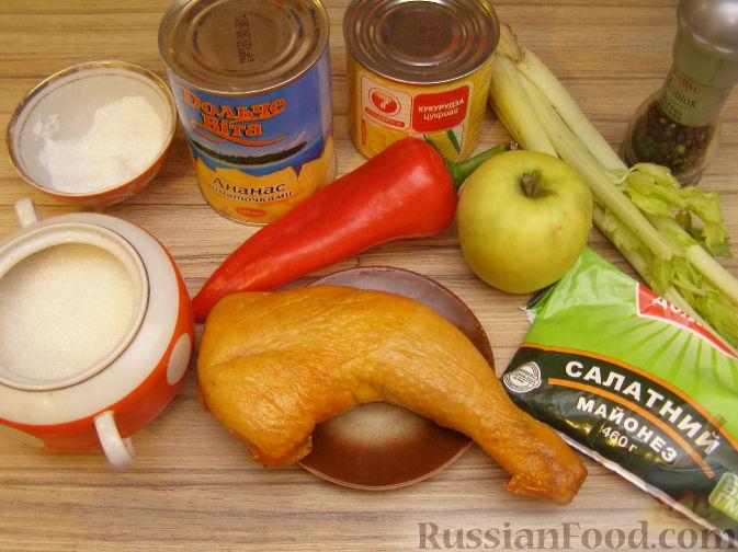 Как приготовить вкусную рыбу с рисом в духовке