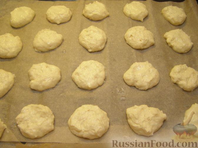 Сырники из творога простоквашино рецепт с фото