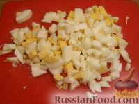 http://img1.russianfood.com/dycontent/images_upl/31/sm_30003.jpg