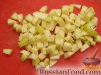 http://img1.russianfood.com/dycontent/images_upl/31/sm_30005.jpg