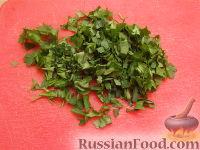 http://img1.russianfood.com/dycontent/images_upl/31/sm_30006.jpg
