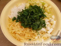 http://img1.russianfood.com/dycontent/images_upl/31/sm_30007.jpg