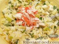 http://img1.russianfood.com/dycontent/images_upl/31/sm_30009.jpg