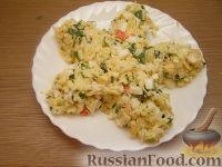 http://img1.russianfood.com/dycontent/images_upl/31/sm_30010.jpg
