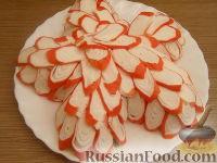 http://img1.russianfood.com/dycontent/images_upl/31/sm_30011.jpg
