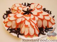 http://img1.russianfood.com/dycontent/images_upl/31/sm_30024.jpg