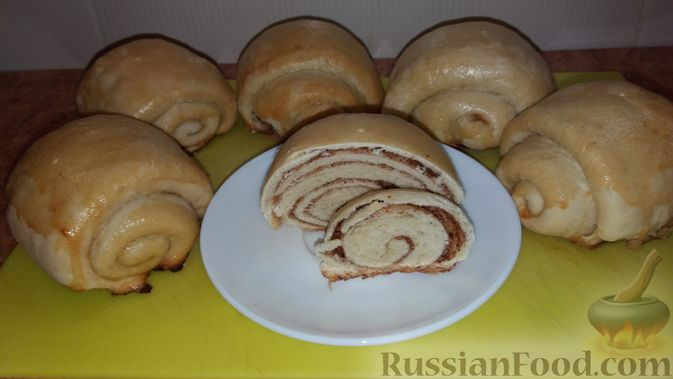 Фото приготовления рецепта: Намазка из сельди со свёклой и плавленым сыром - шаг №9