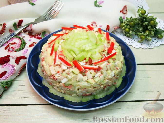 Фото приготовления рецепта: Фасолевый суп с пшеном и цветной капустой на курином бульоне - шаг №6