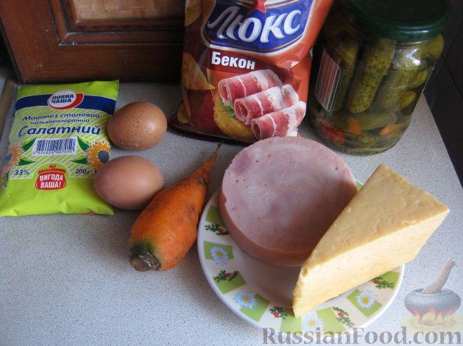 Фруктовая начинка для блинов рецепт