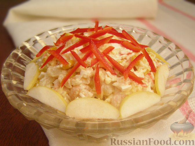 Фото приготовления рецепта: Свиные отбивные, тушенные в томатном соусе, с сыром (в духовке) - шаг №4