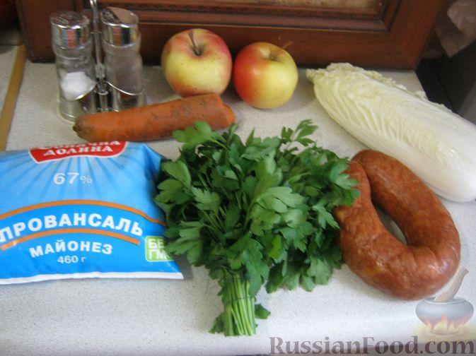 Рецепты блюд ребенку из курицы