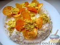 http://img1.russianfood.com/dycontent/images_upl/32/sm_31034.jpg
