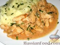 http://img1.russianfood.com/dycontent/images_upl/32/sm_31172.jpg