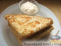 http://img1.russianfood.com/dycontent/images_upl/32/sm_31563.jpg