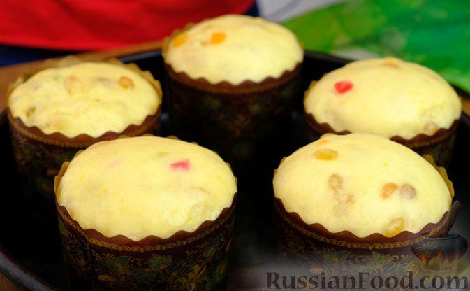 Фото приготовления рецепта: Рулетики из куриного филе, с сыром, беконом и маринованными огурцами - шаг №4