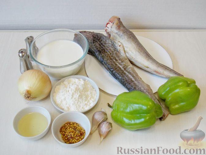 Фото приготовления рецепта: Фасолевый суп с пшеном и цветной капустой на курином бульоне - шаг №9