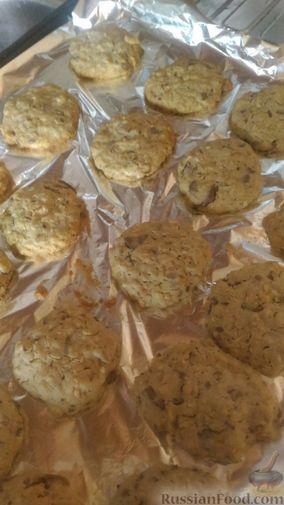 Фото приготовления рецепта: Пюре из перловой крупы и картофеля, с жареным луком - шаг №2