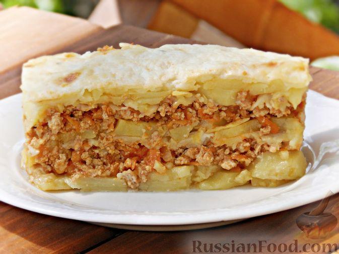 Фото приготовления рецепта: Конфеты из печенья, с финиками и грецкими орехами - шаг №1