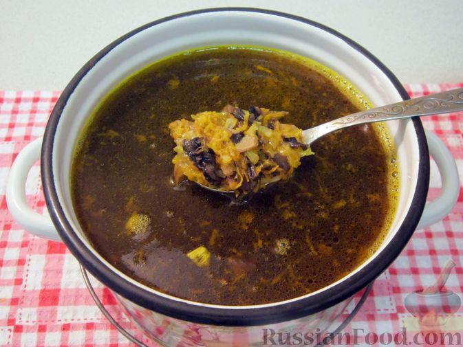 Фото приготовления рецепта: Ньокки из картофеля, сельдерея и моркови, с грецкими орехами - шаг №3
