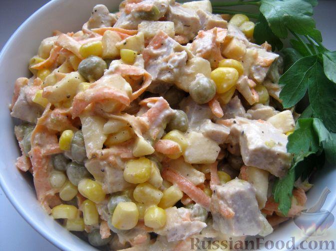 Рецепты блюд из мойвы с фото