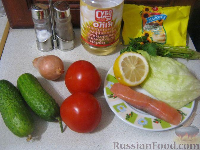 Как запекать картошку в духовке в мундире и фольге в духовке рецепт с фото