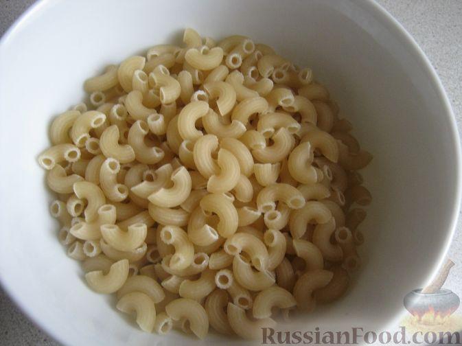 рецепт приготовления супа из шампиньонов