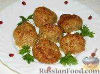 http://img1.russianfood.com/dycontent/images_upl/33/sm_32151.jpg