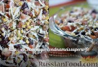 http://img1.russianfood.com/dycontent/images_upl/33/sm_32390.jpg