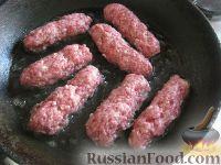Молдавские мититеи рецепт приготовления в домашних условиях