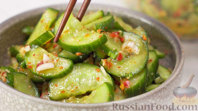 Фото приготовления рецепта: Жареная картошка с говяжьей печенью - шаг №7