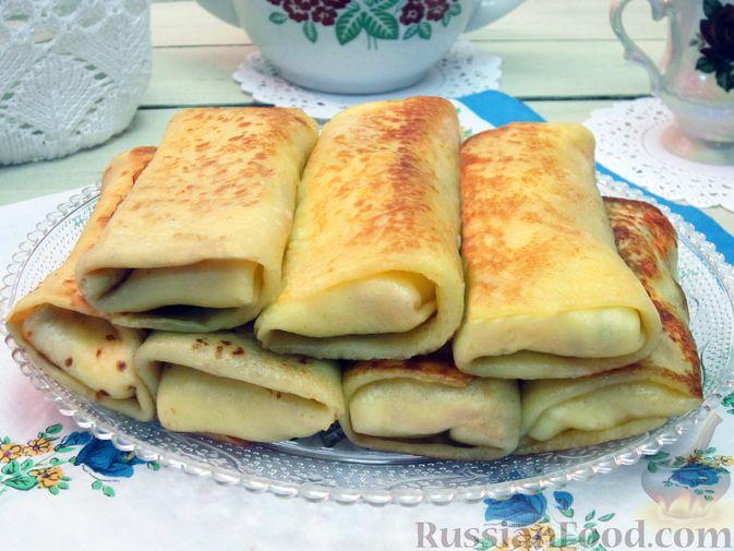 Фото приготовления рецепта: Картофель, тушенный с сосисками и фасолью - шаг №1